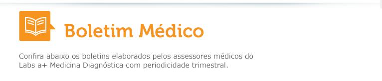 boletim-medico-labs-amais